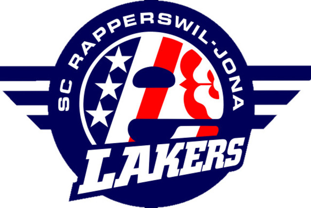 SC Rappersil-Jona Lakers